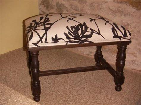 cuero para tapizar sillas t 233 cnicas de tapizado bricolaje