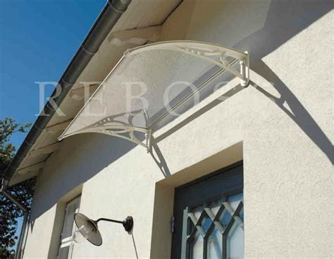 reboss awnings awnings h1200a l reboss china manufacturer travel