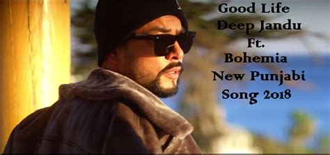 new year 2018 song mp3 jandu bohemia new punjabi song 2018