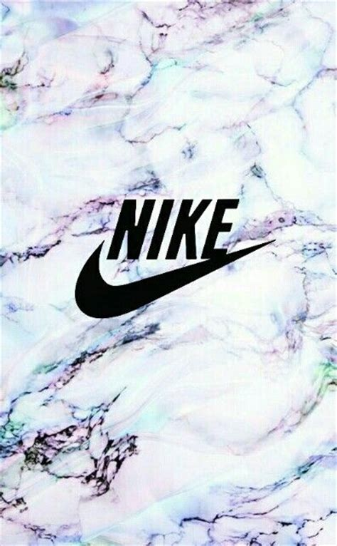 adidas wallpaper marble 35 best images about nike and adidas backgrounds on pinterest