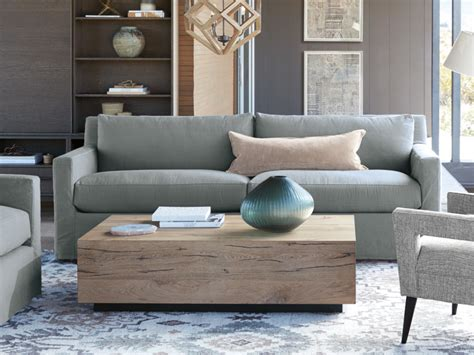 sullivan coffee table arhaus furniture