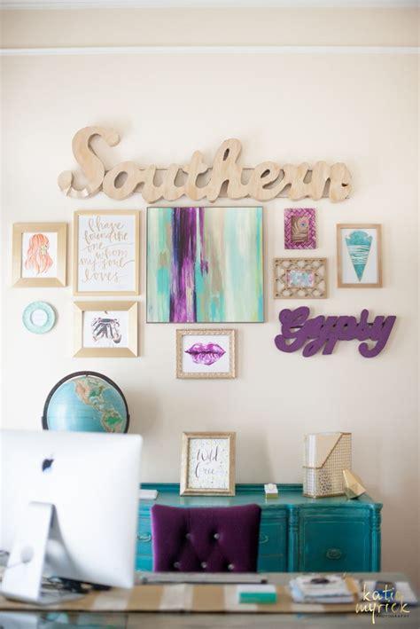 purple bathroom wall decor pleasing 10 purple bathroom wall decor design decoration