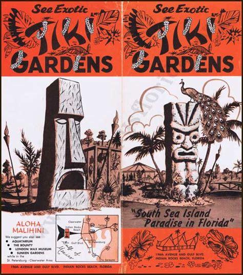 tiki gardens indian rocks swy s tuesday s ads tiki gardens indian rocks