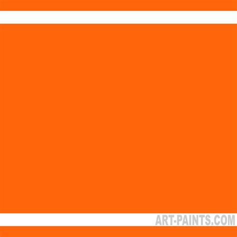 international orange industrial enamel paints gci11 236 international orange paint
