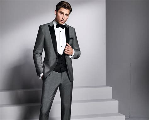 Hochzeitsmode Männer by Hochzeitsanzug Br 228 Utigam Berlin Herrenausstatter Anzug