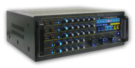 Mixer Karaoke Yamaha related keywords suggestions for karaoke lifier mixer