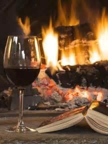 Fireplace Book by Kabbalah Morning Meditations