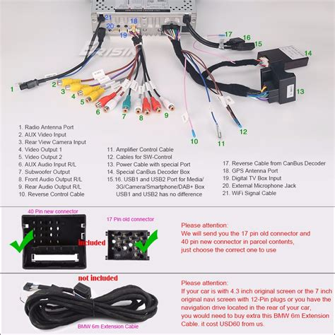 xtrons wiring diagram xtrons wiring diagram b2network co
