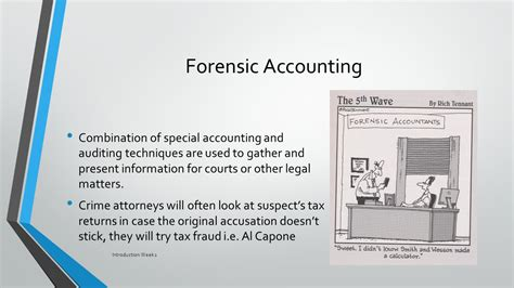 forensic audit report sle forensic accounting report sle 28 images forensic