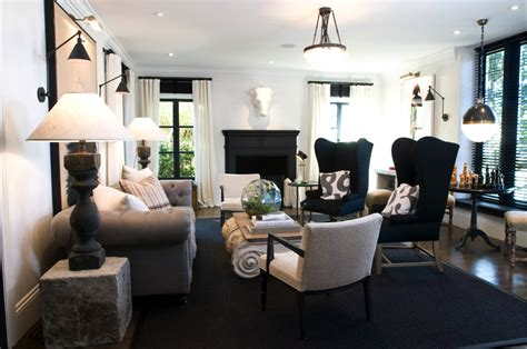 california home decor tiffany leigh interior design sophisticated decor touch