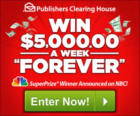 Publishers Clearing House Products - 490 publishers clearing house ads moat ad search