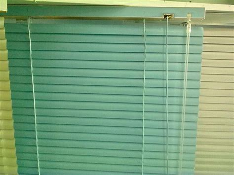window blinds price compare prices on free window blind online shopping buy
