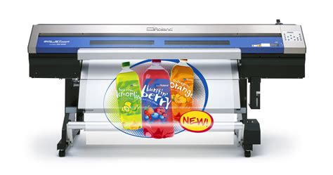 vinyl printing jobs our services four colour print