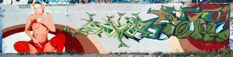 dan doxdesk graffiti pryme