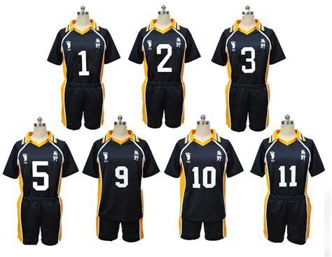 uniformes de voleibol car interior design