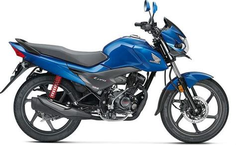 honda cbr150r mileage on road honda livo price mileage review honda bikes