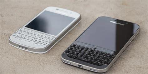 erafone blackberry q20 terungkap harga blackberry classic di indonesia kompas com
