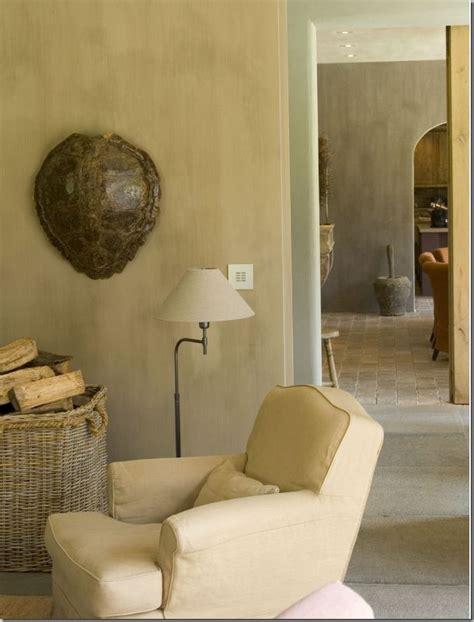 belgian design 1000 images about interior design belgian on pinterest