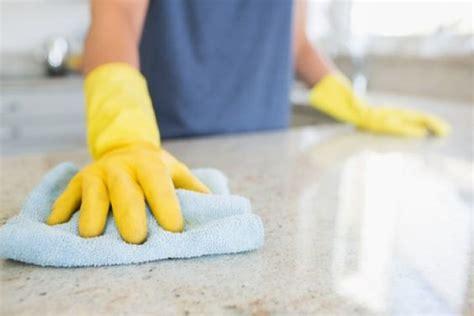 come pulire il marmo dei davanzali come pulire il marmo con prodotti naturali come pulire e