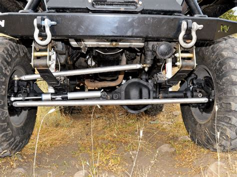 Jeep Tj Steering Der Jeep Drag Link Steering Stabilizer Diagram Car Interior