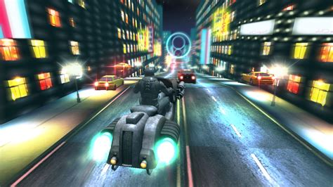 futuristic flying cars flying car futuristic city android apps on play