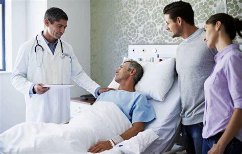 imagenes motivacionales de medicos salud lo que los m 233 dicos saben y no cuentan porque los