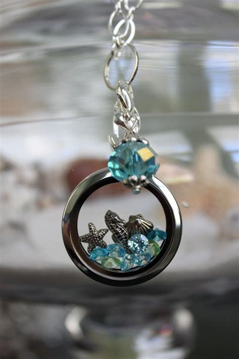 Origami Owl Locket Necklace - 37 best images about origami owl locket creations on