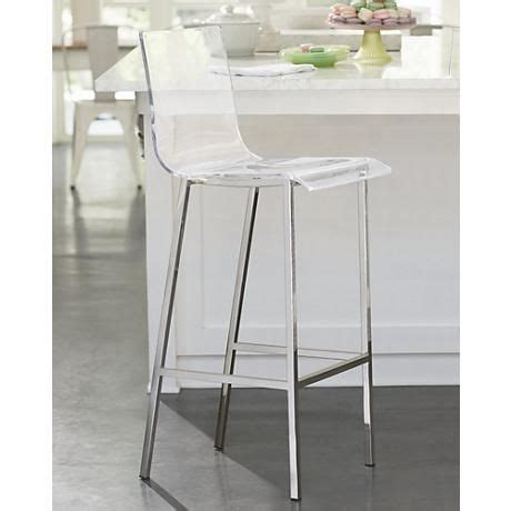 Bar Stool Retailers Near Me by The 25 Best Bar Stool Chairs Ideas On Bar