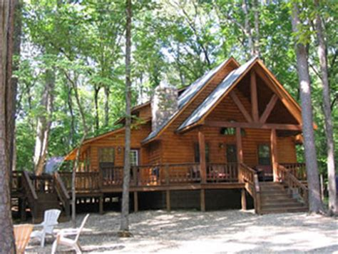 Oklahoma State Parks With Cabins by Beaver Bend Oklahoma City Profile Forum