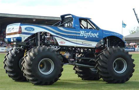 bigfoot monster truck wiki image pbtf03 bigfoot17 monster truck jpg jpg monster