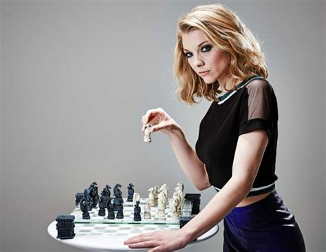 natalie dormer photoshoot natalie dormer radio times photoshoot november 2014