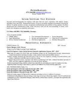 essay outline word cheap argumentative essay writing website for