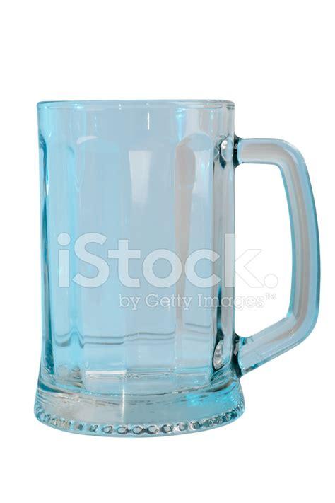 Mug Single Empty mug empty stock photos freeimages