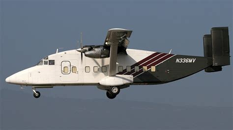 ups contracted plane crashes in west virginia both pilots dead aviation news