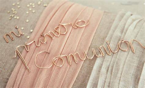 el tarjeton de primera comunion complementos para la primera comuni 243 n de el corte ingl 233 s complementos para la primera comuni 243 n de el corte ingl 233 s