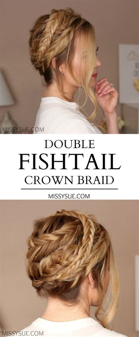 short hairsyles for double crowns the 157 best images about hairstyles and colours on