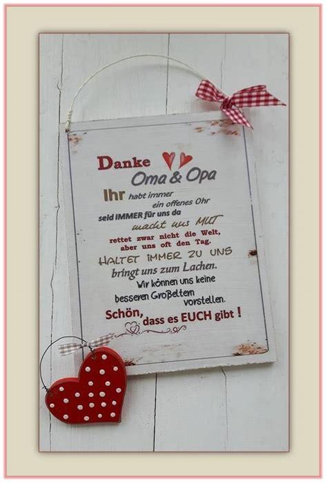 was ist die beste küche arbeitsplatte material wanddeko dekoschild danke oma und opa mit rotem herz