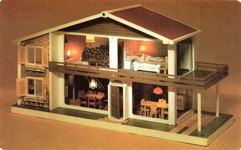 picture of doll house lundby dolls house 1970 baby dolls ideas