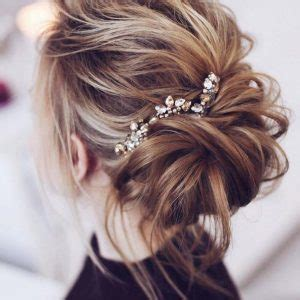 hairstyles for summer party 3 summer party hairstyles that are perfect for any