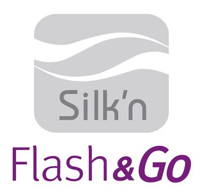 silk flash vs me remove unwanted hair at home with silknproducts