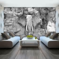 Wohnzimmer Ideen Tv Wand Stein 25 Best Ideas About Tv Wand Stein On Pinterest Tv Wand