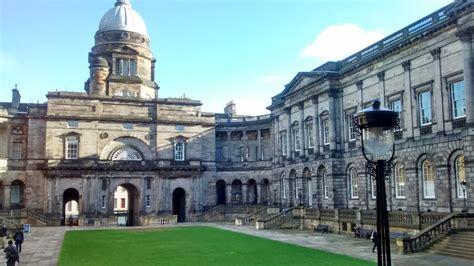 haircut vouchers edinburgh edinburgh university offers new vice chancellor a