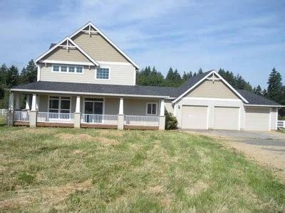 18806 ne 127th cir brush prairie wa 98606 foreclosed