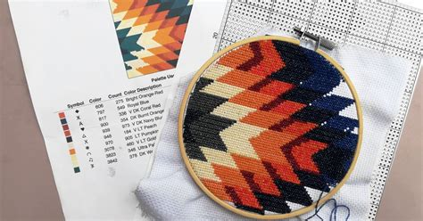 pattern maker 4 4 free download how to make your own free embroidery pattern and download