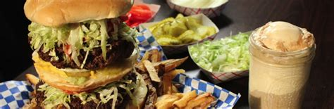 alimenti senza carboidrati e grassi i grassi ed i carboidrati vanno mangiati assieme