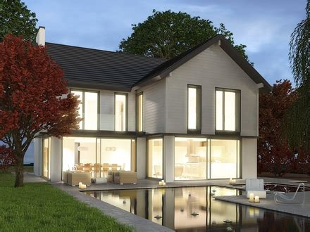 home design alternatives home design alternatives house plans small house designs contemporary house uk mexzhouse