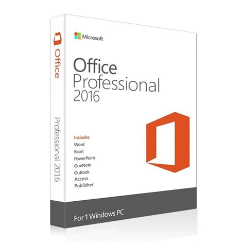 box office 2016 download office 2016 professional software download license key