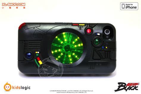 Casing Iphone X Kamen Rider 3 Hardcase Custom Cover kidslogic i phone4 4s 008 3d shadow moon