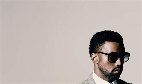 Kaos Def Jam kanye gaga avlyser uten forklaring 730 no