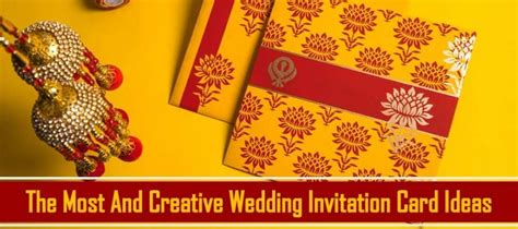 creative wedding cards bangalore the most and creative wedding invitation card ideas